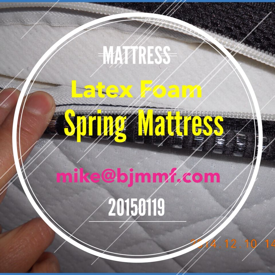 mattresses Home decor bedding, Mattress manufacturers