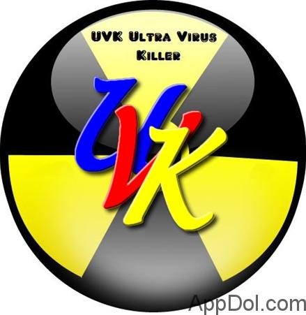 ultra virus killer license key