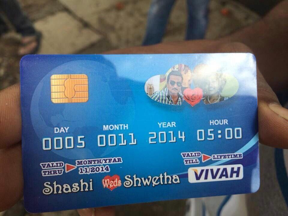 Bollywood Gandu Bollywoodgandu Twitter Marriage Invitation Card Wedding Cards Creative Wedding Invitations
