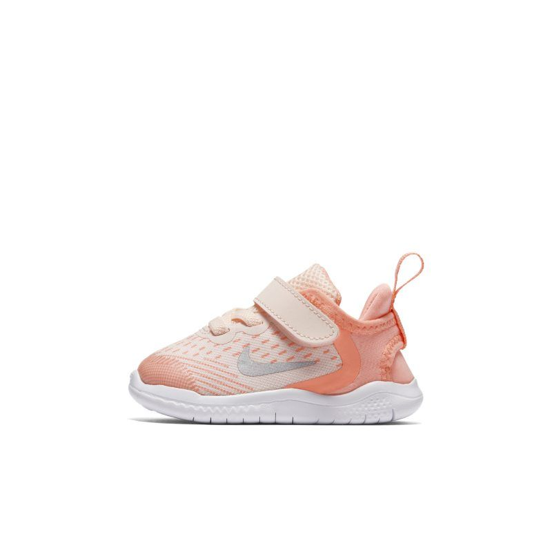 new lifestyle classic shoes many styles Free RN 2018 Baby & Toddler Shoe in 2019 | Products ...
