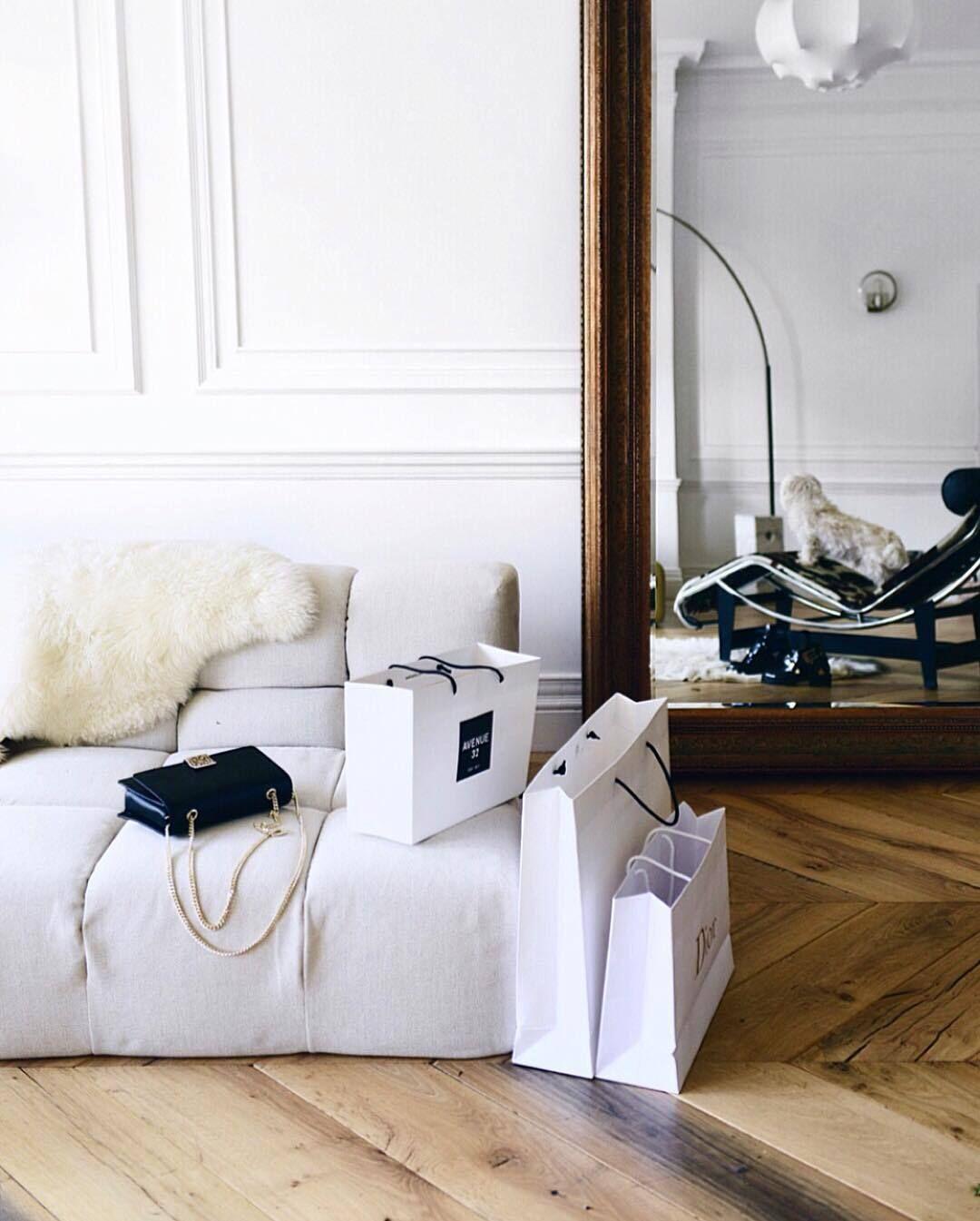 Home design exterieur und interieur sabon home  intérieur et extérieur  pinterest  interiors