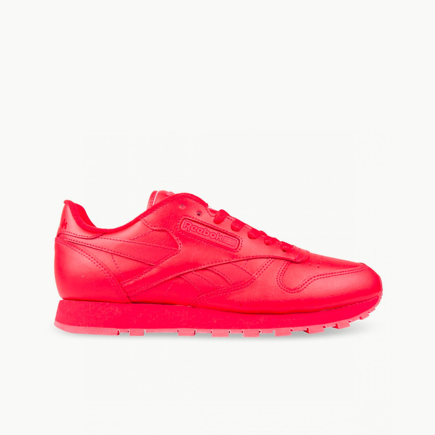 sale retailer bbc77 1a26c REEBOK CLASSIC LEATHER   Available at HYPE DC