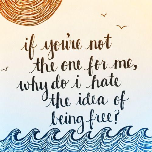 Water Under The Bridge Adele Adele Lyrics Lyric Quotes Song Quotes