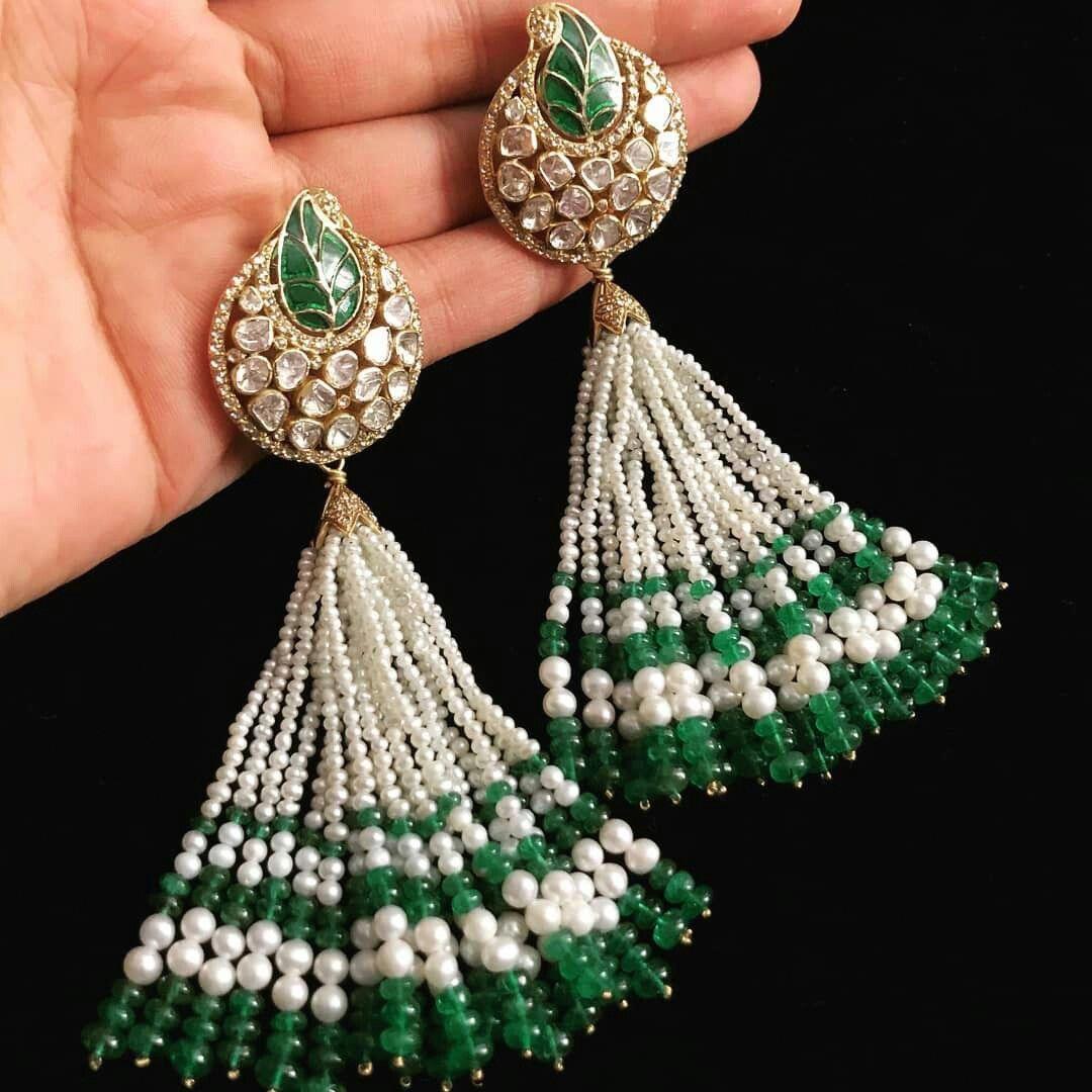 f1a0c19cc Jewellery Sale Debenhams | Emerald Earrings Studs in 2019 | Jewelry ...