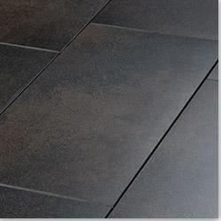 Builddirect Takla Full Body Porcelain Tile Earth Series Made In Usa