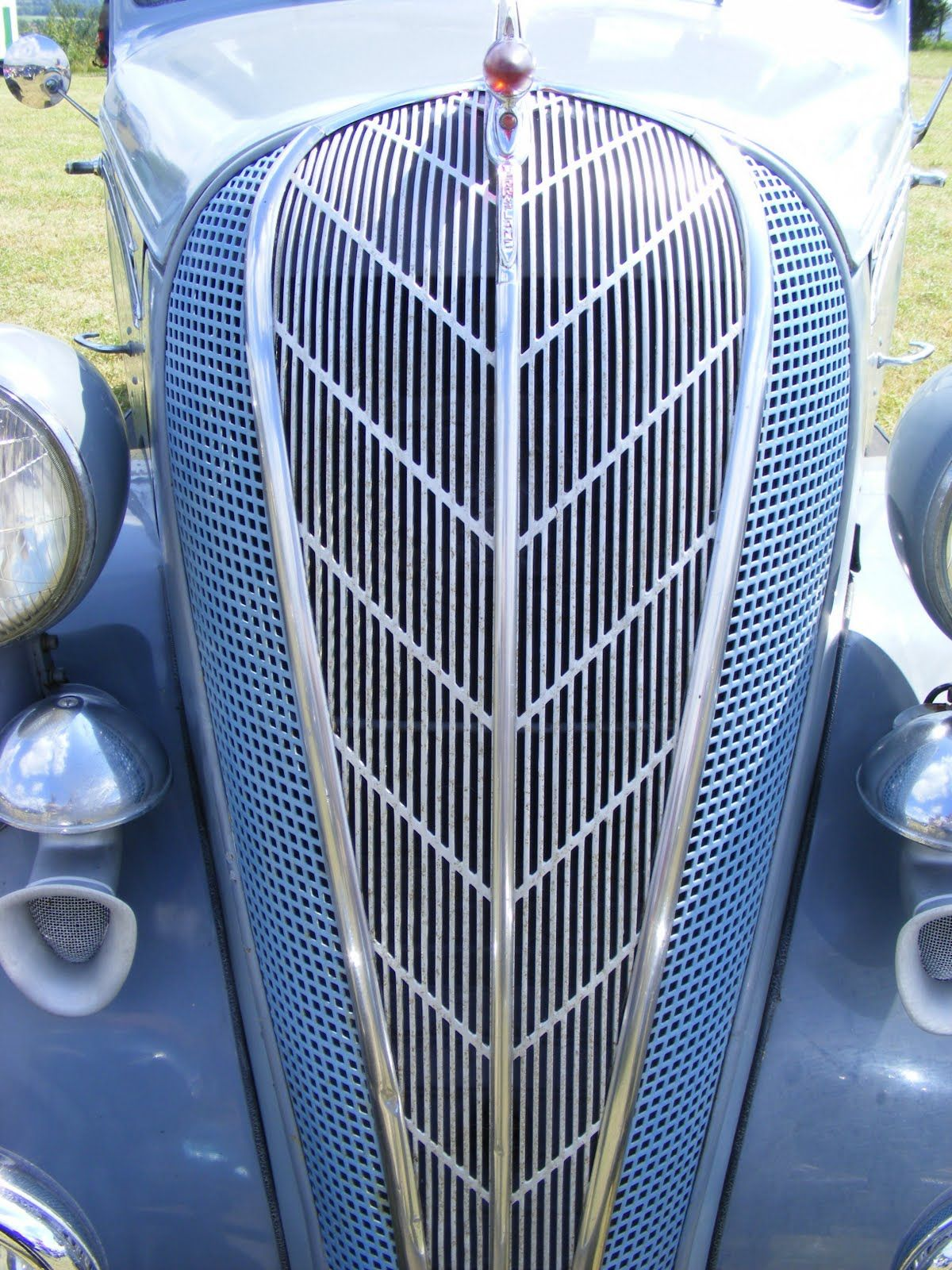 pin on classic automobiles pin on classic automobiles