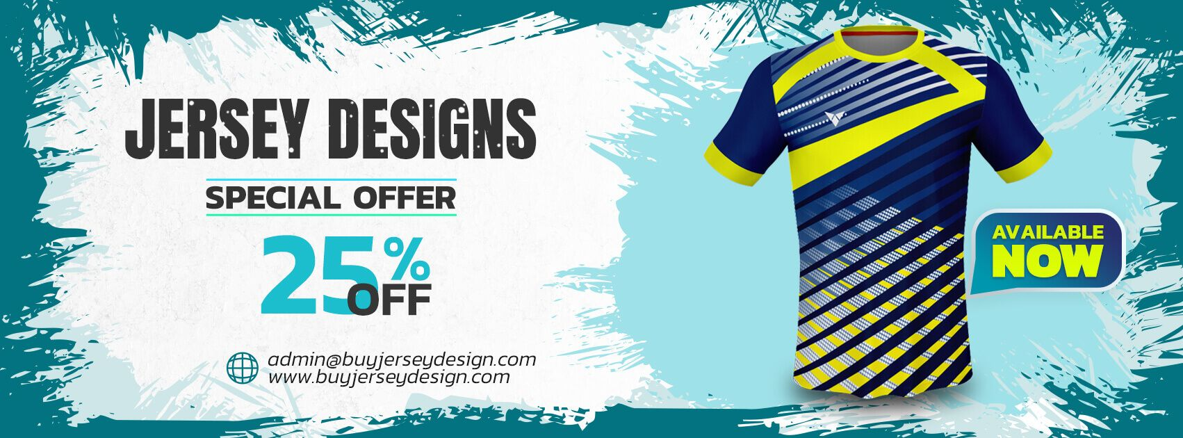 Download Jersey Designs Template Psd Download Jersey Design Custom Jerseys Design Template