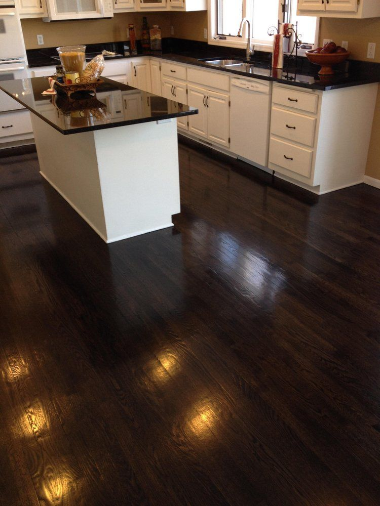 Layton S Flooring Minnetonka Mn United States We