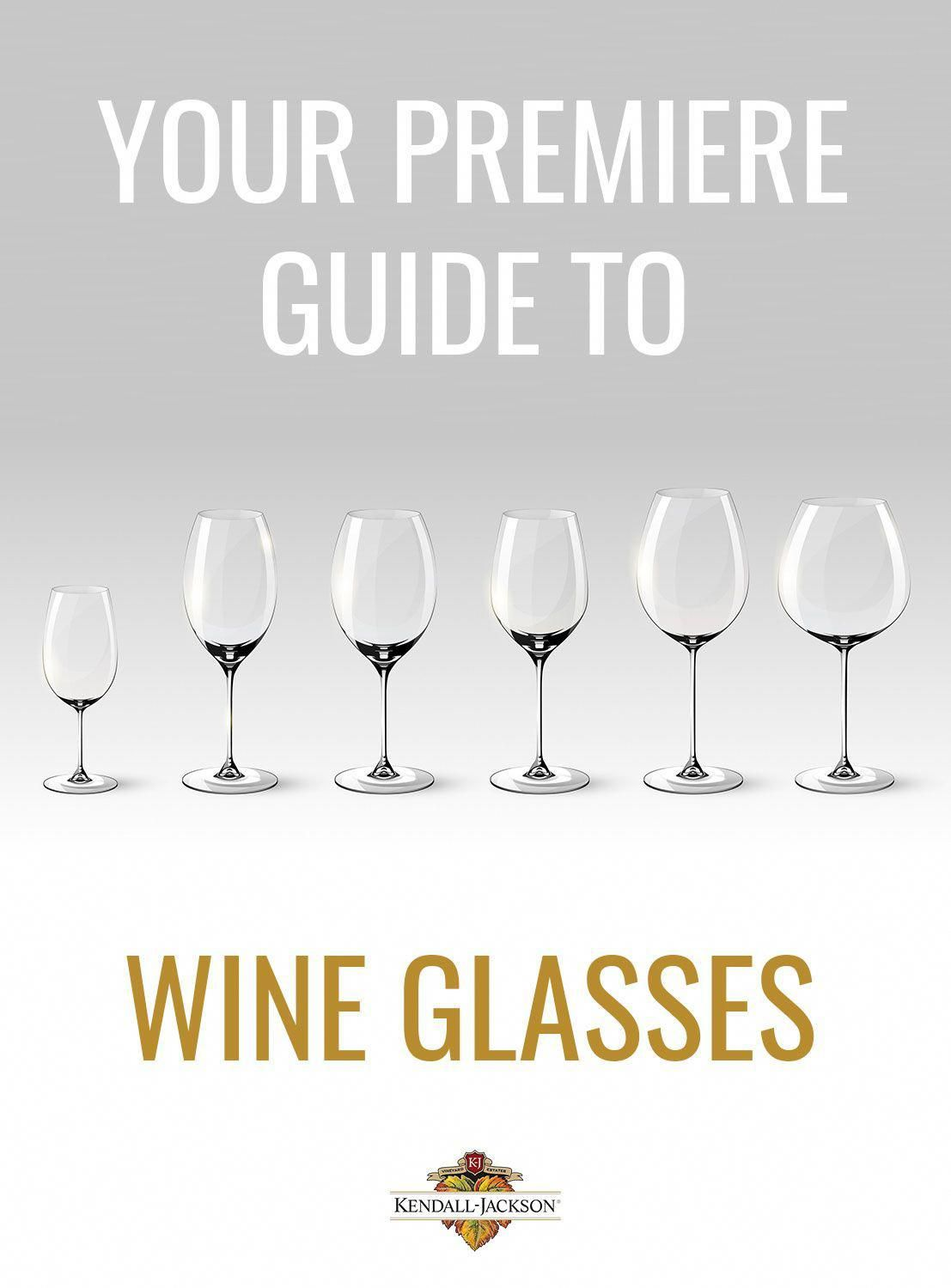 Guide-to-wine-bottle-sizes-img | i love wine.