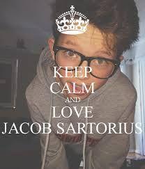 Image result for jacob sartorius hottest pic