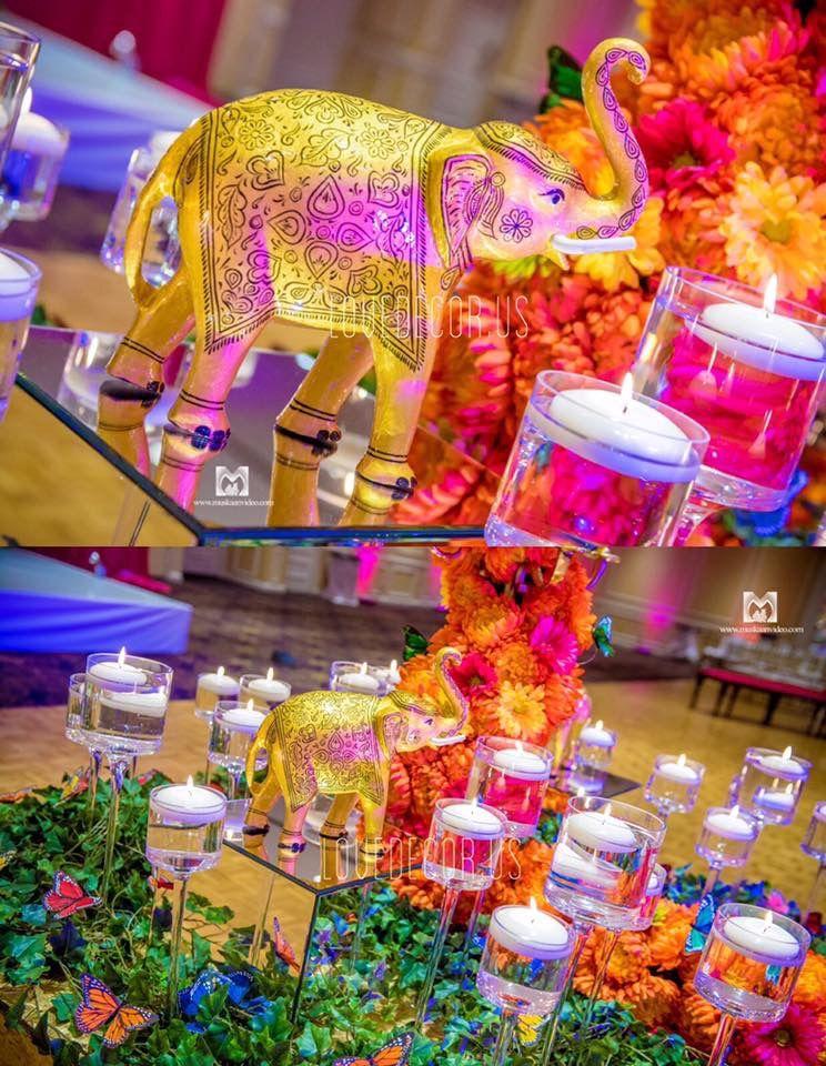 Indian wedding decor garba sangeet mehndi massachusetts new indian wedding decor garba sangeet mehndi massachusetts new hampshire junglespirit Gallery