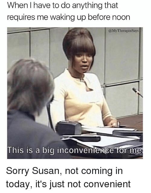 Via Me Me Workplace Memes Work Friends Meme Workplace Humor