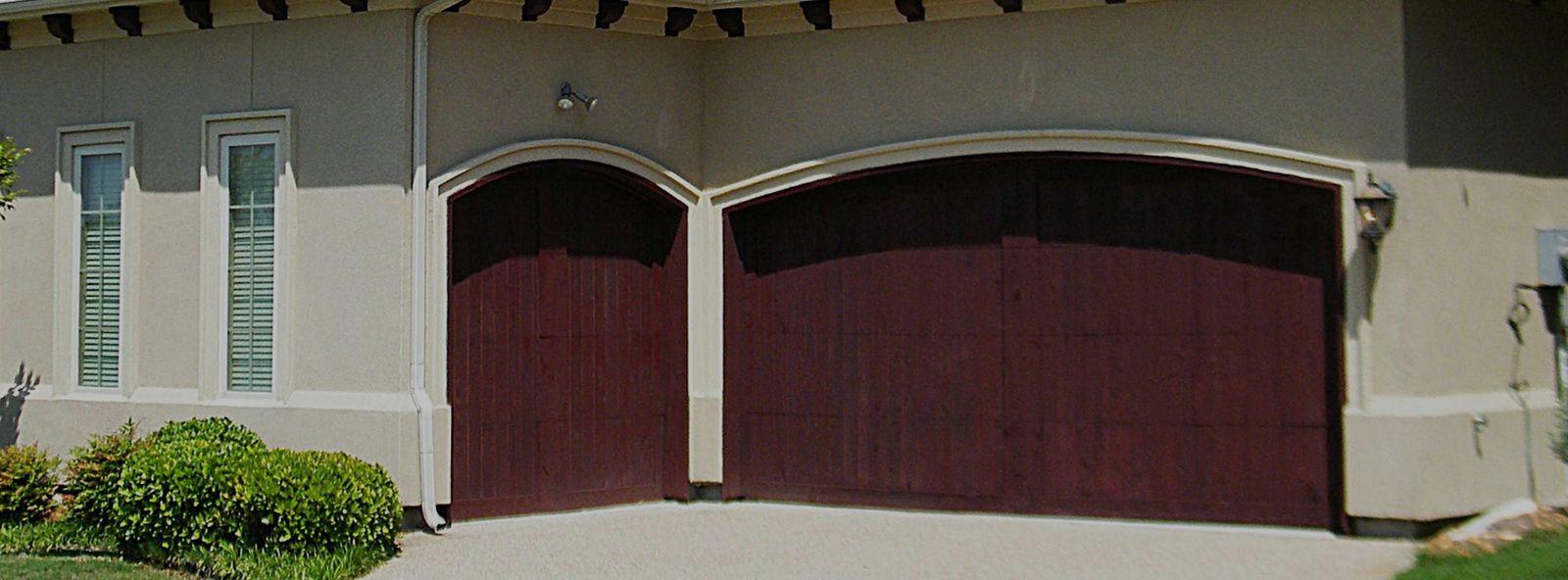 Affordable Garage Door Service Of Ocala LLC Is A Garage Door Company In  Ocala, FL. We Offer Garage Door Repair, Garage Door Replacement, And Garage  Door ...