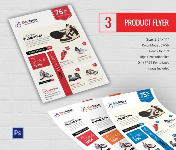template sales flyer sales flyer template 61 free psd format