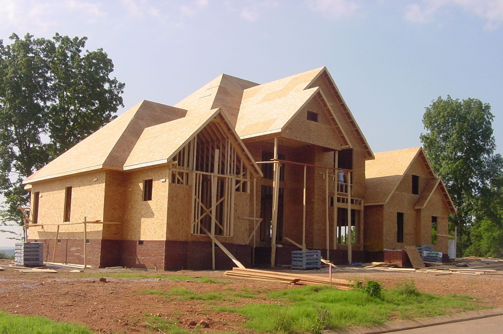 Build My House 102 awesome home builders: the ultimate convenience | exactly, my
