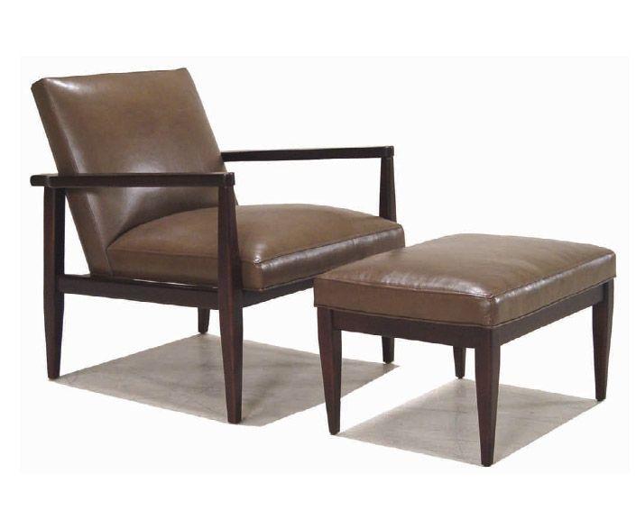 Mccreary Modern 811 Bright Ideas, Mccreary Modern Furniture