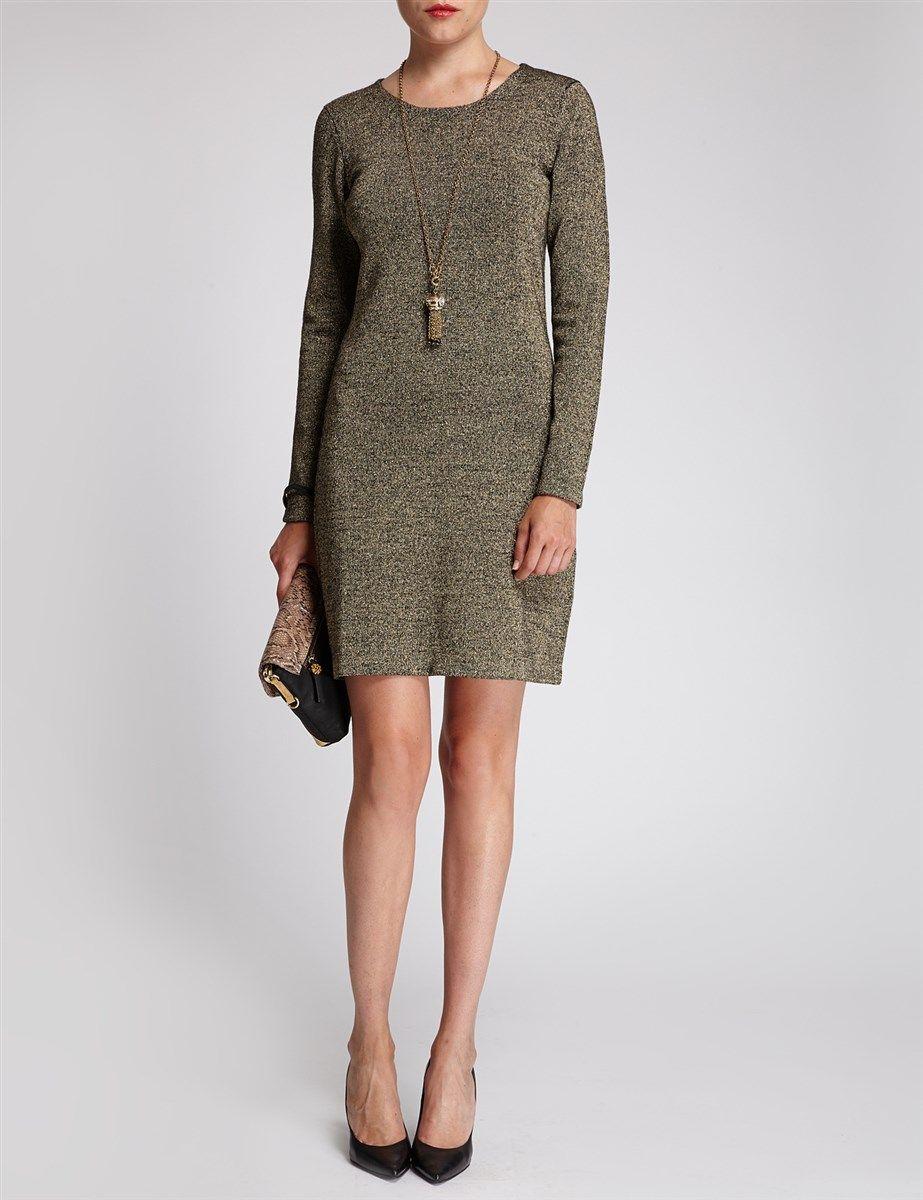 Retrouvez la collection de vêtements mode pour femme Morgan sur la boutique  en ligne. Livraison et retour gratuit en boutique en France. 3b39471ebc5