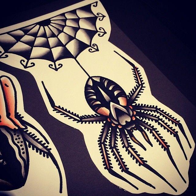 Goblet Tattoo On Forearm By Joe Ellis: Joe Ellis Tattoo