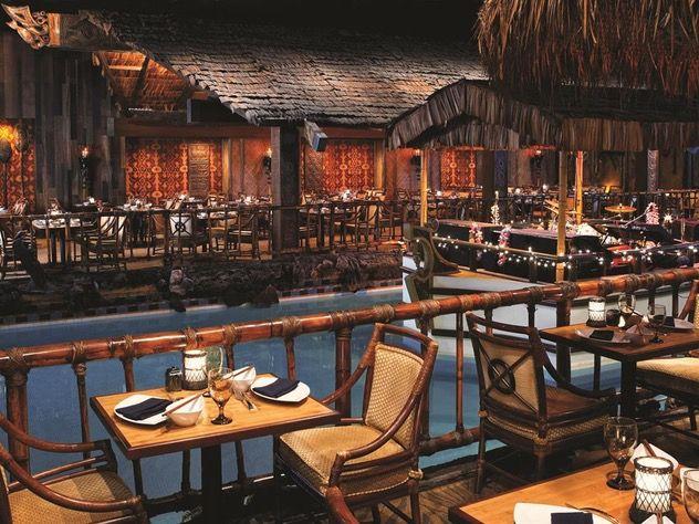 9 Tonga Room Ideas Hurricane Bar Fairmont Hotel Tiki Bar