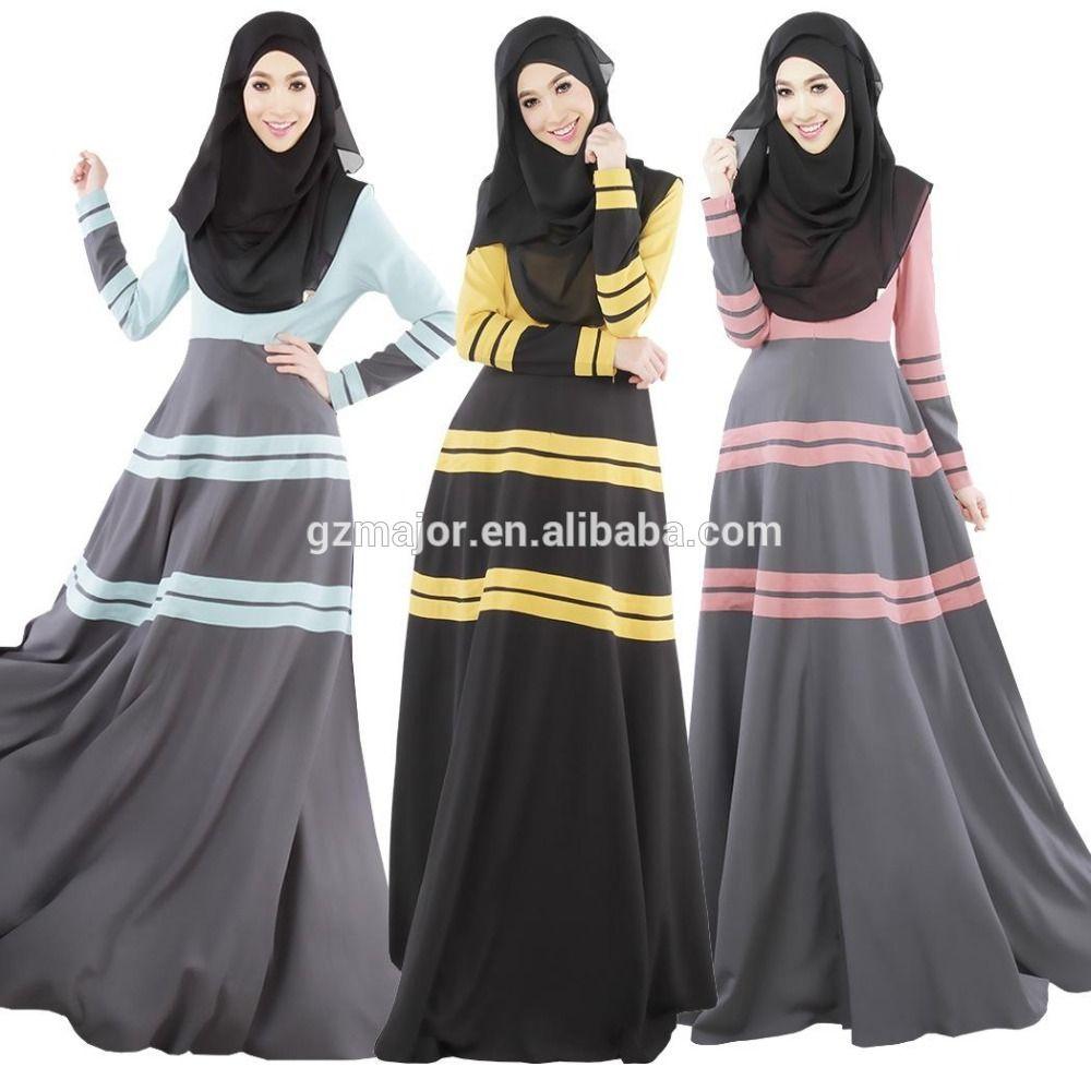 Style dress muslim prayers my best dresses pinterest best