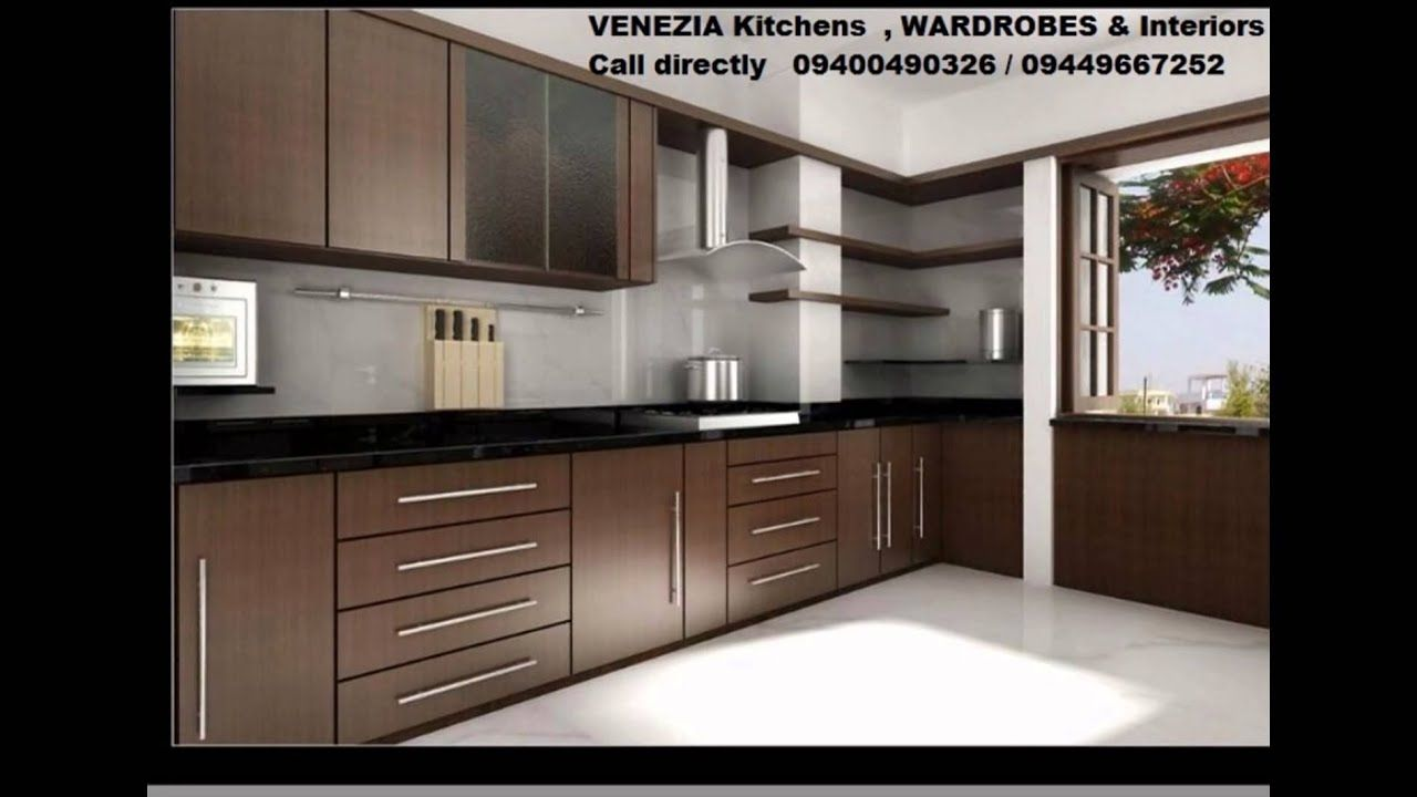 Samples Modular Kitchen Designs Kerala Ideas You Ll Love Kitchen Design Kitchen Room Design Luxury Kitchen Design