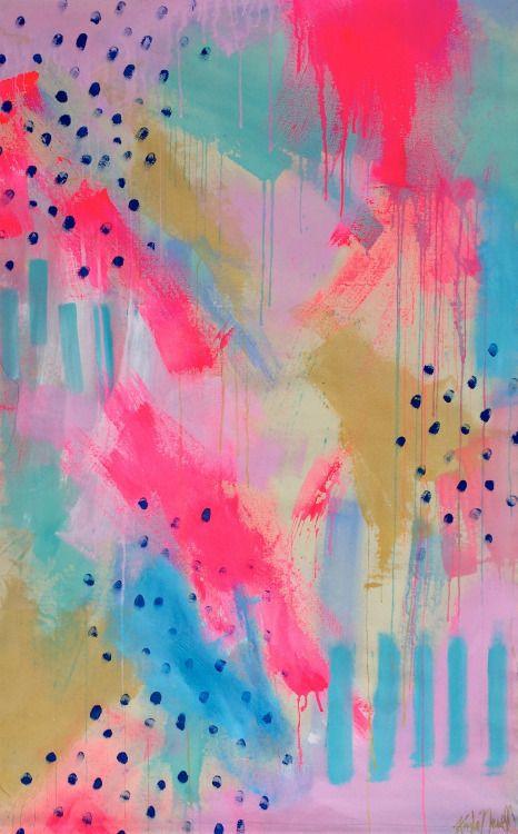 Masculinidad recibo perdonar  kaylanewell | Abstract, Pink wallpaper iphone, Cute wallpaper backgrounds