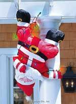 Arreglos de navidad, todo en decoración de navidad para su hogar
