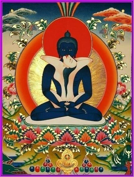 Image result for tantric art