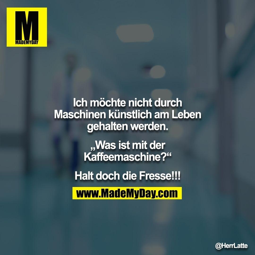 Kurze Witze Und Spruche Top 100 Der Besten Kurzwitze