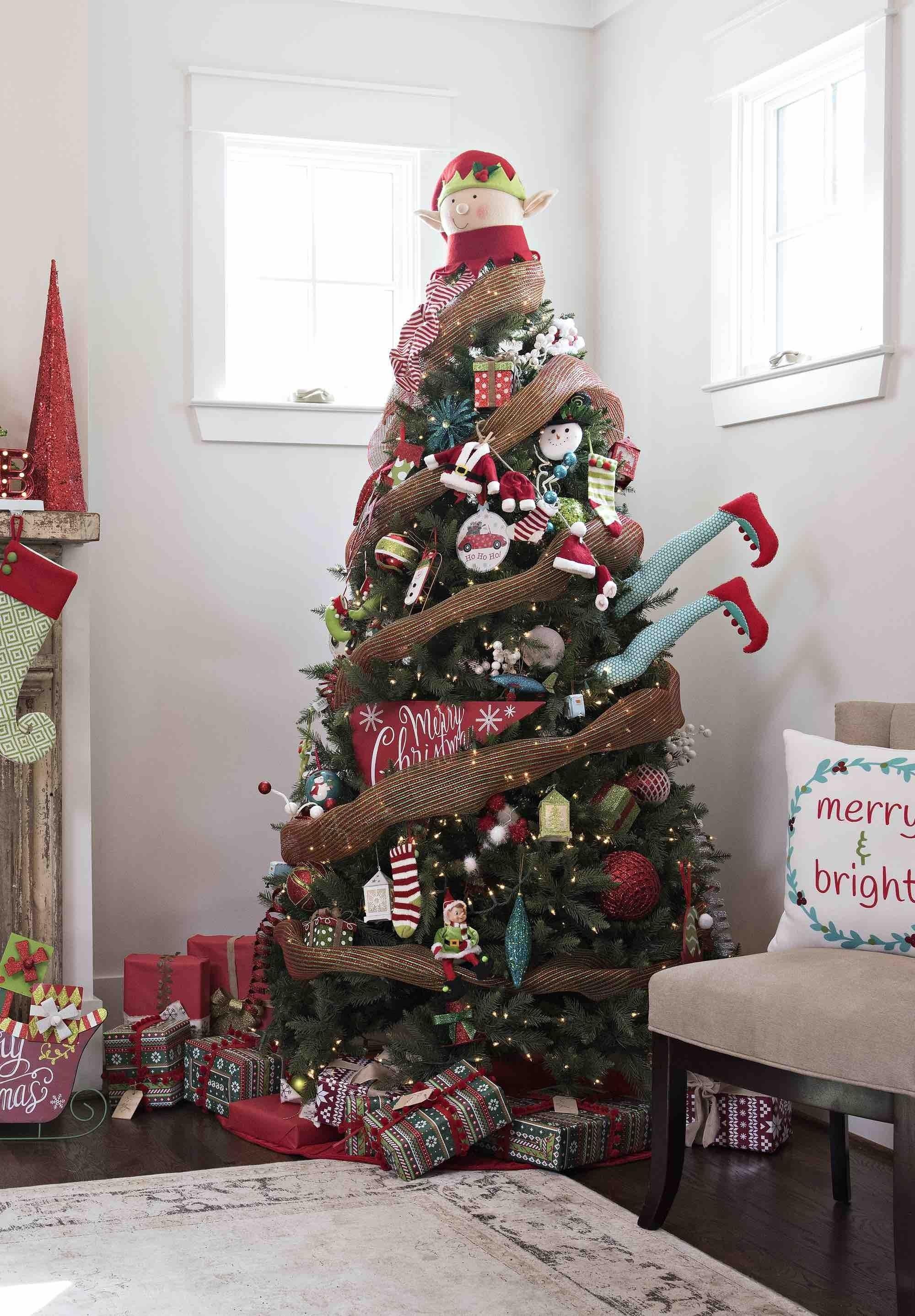 20 Wonderfull Unique Christmas Decorations Kirkland following site ...