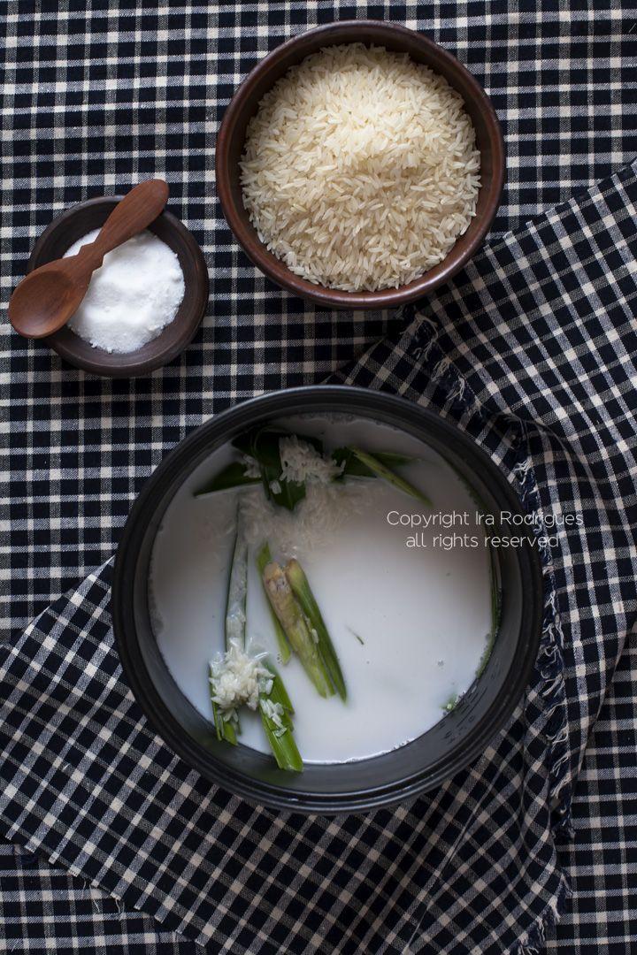 Blog Not Found Jasmine Rice Recipes Coconut Jasmine Rice Jasmine Rice
