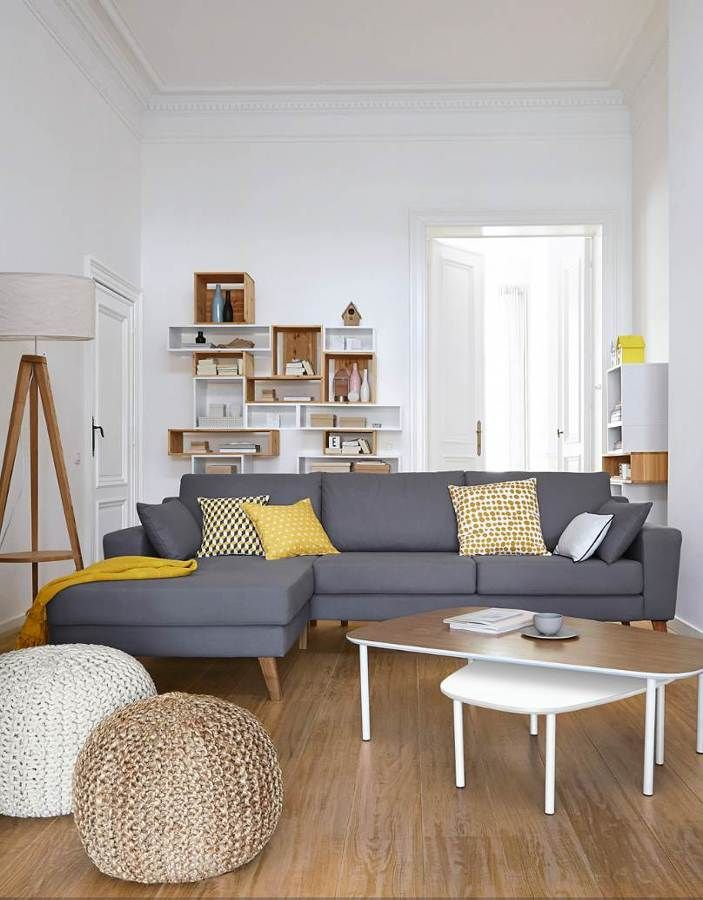 Ikea Muebles Salon Comedor | Muebles Salon Diseno Y Decoracion Pinterest