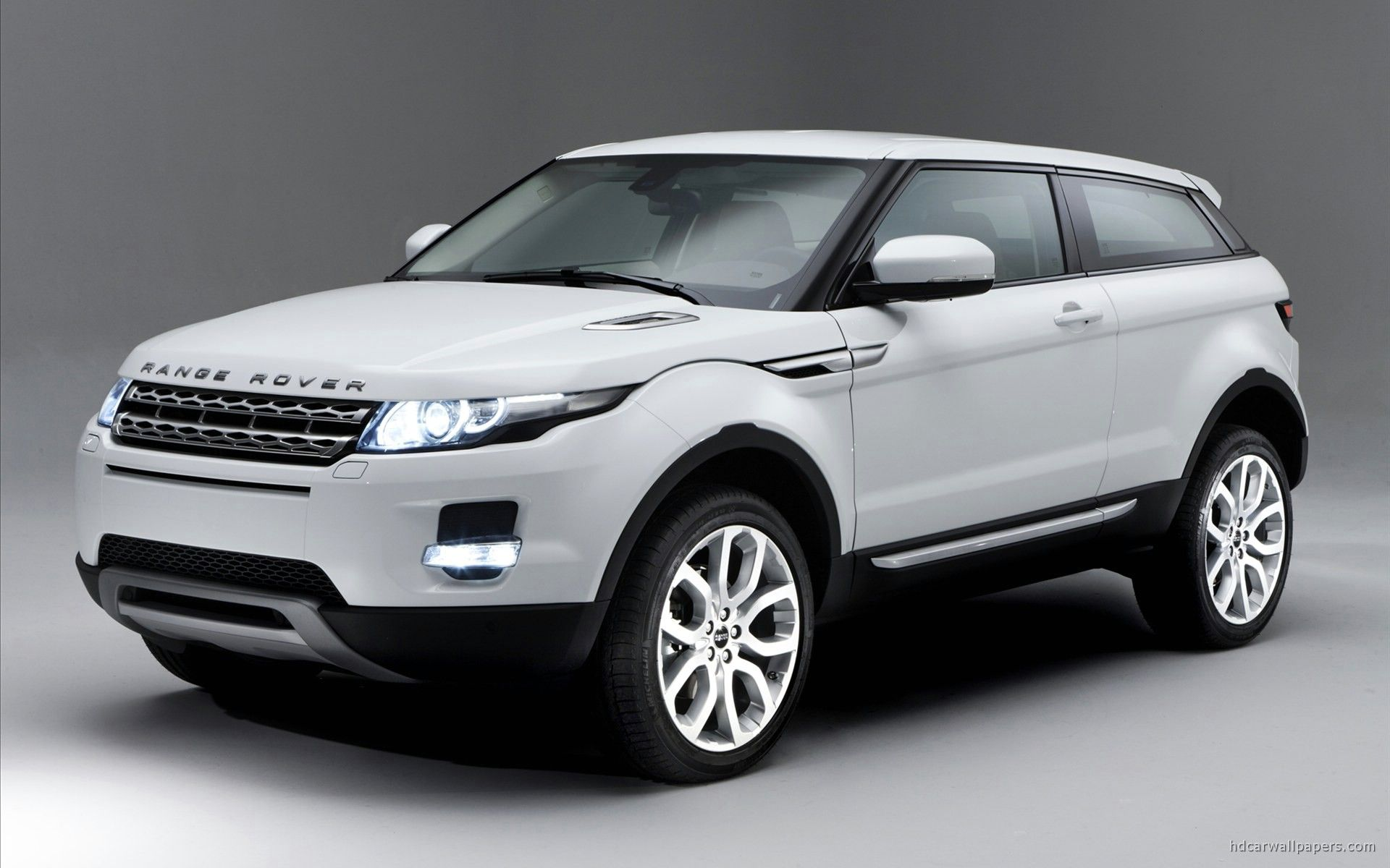 triple black rover landrover miami range lease pinterest cars pin luxury land vogue