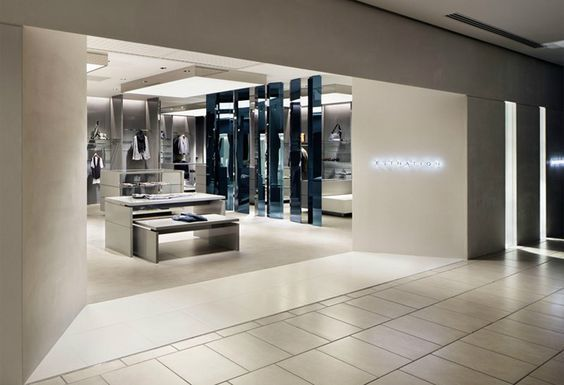 23+ Jewelry store in glendale ca info