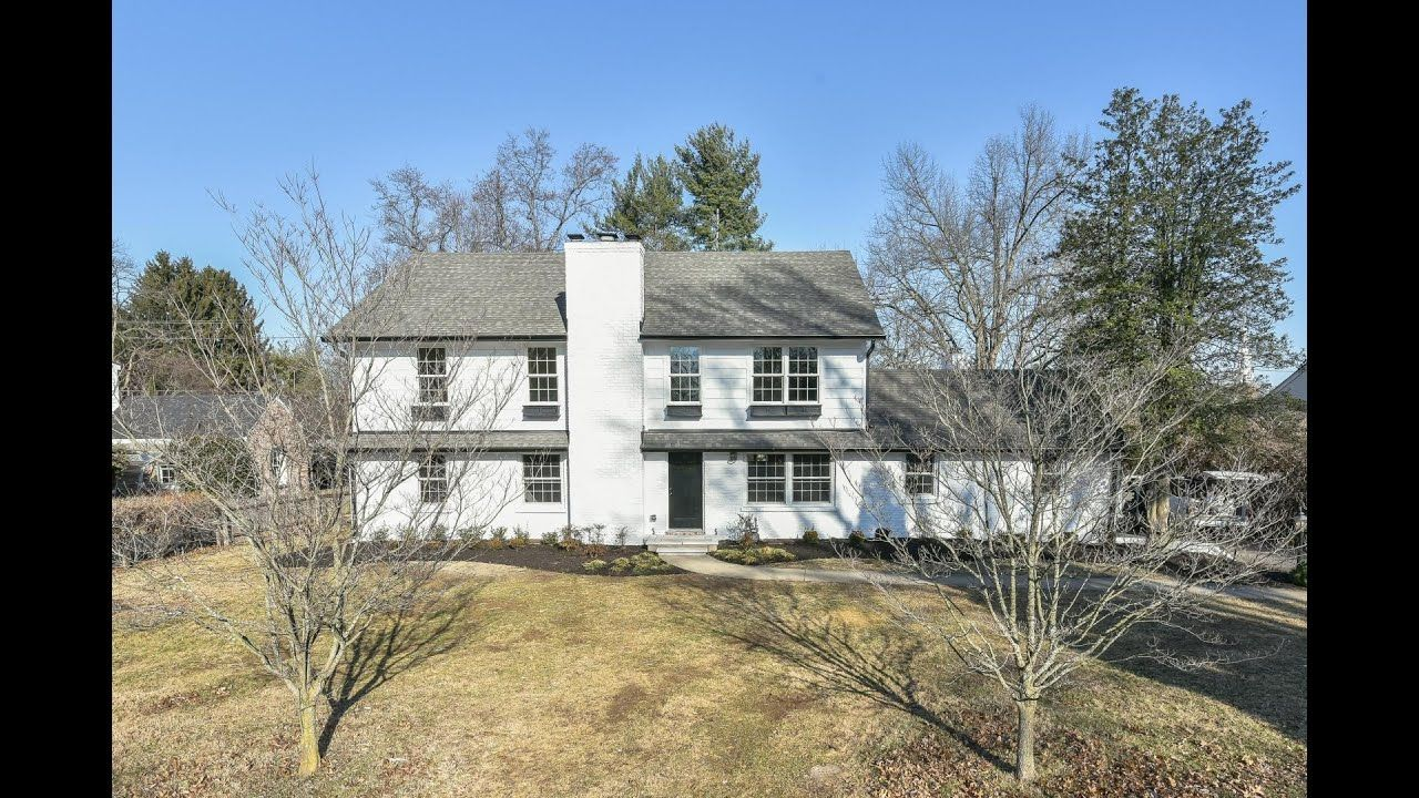 417 country lane house styles home luxury real estate