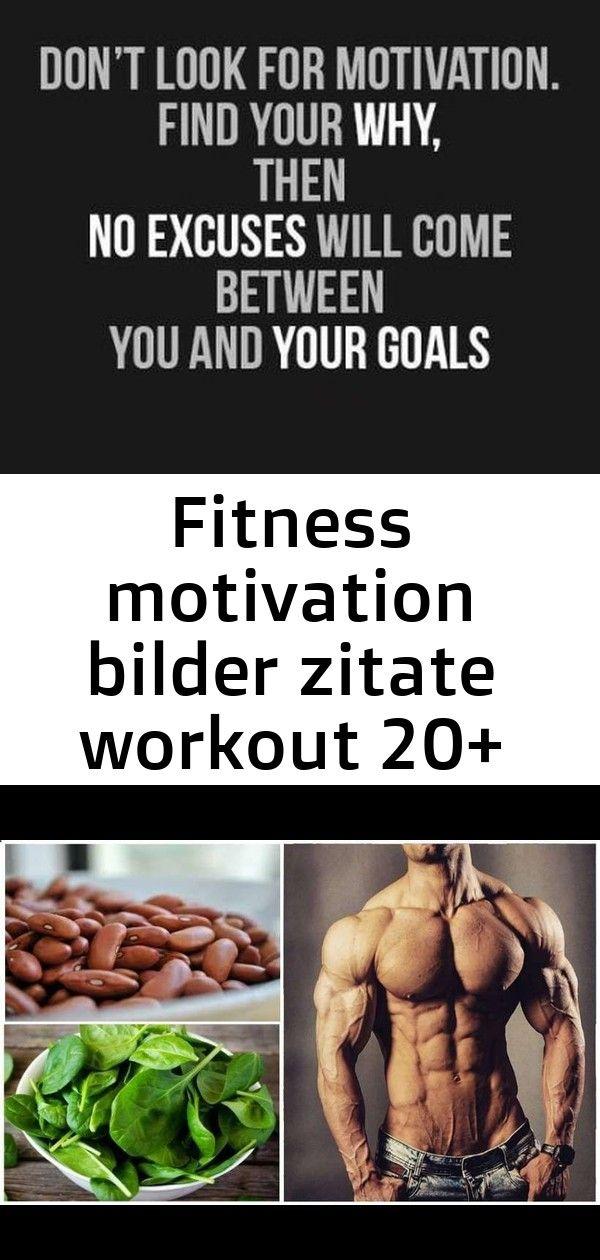 Fitness motivation bilder zitate workout 20 ideen für 2019  fit fit fitness  Fitness Motivation Bilder Zitate Workout 20 Ideen für 2019  fit fit fitness  20 Veg...