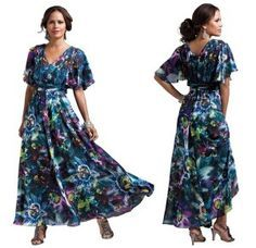 Inexpensive maxi dresses plus size