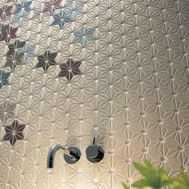 Pin by stefan sulek on tiles | Italian tiles, Tile design, Tiles