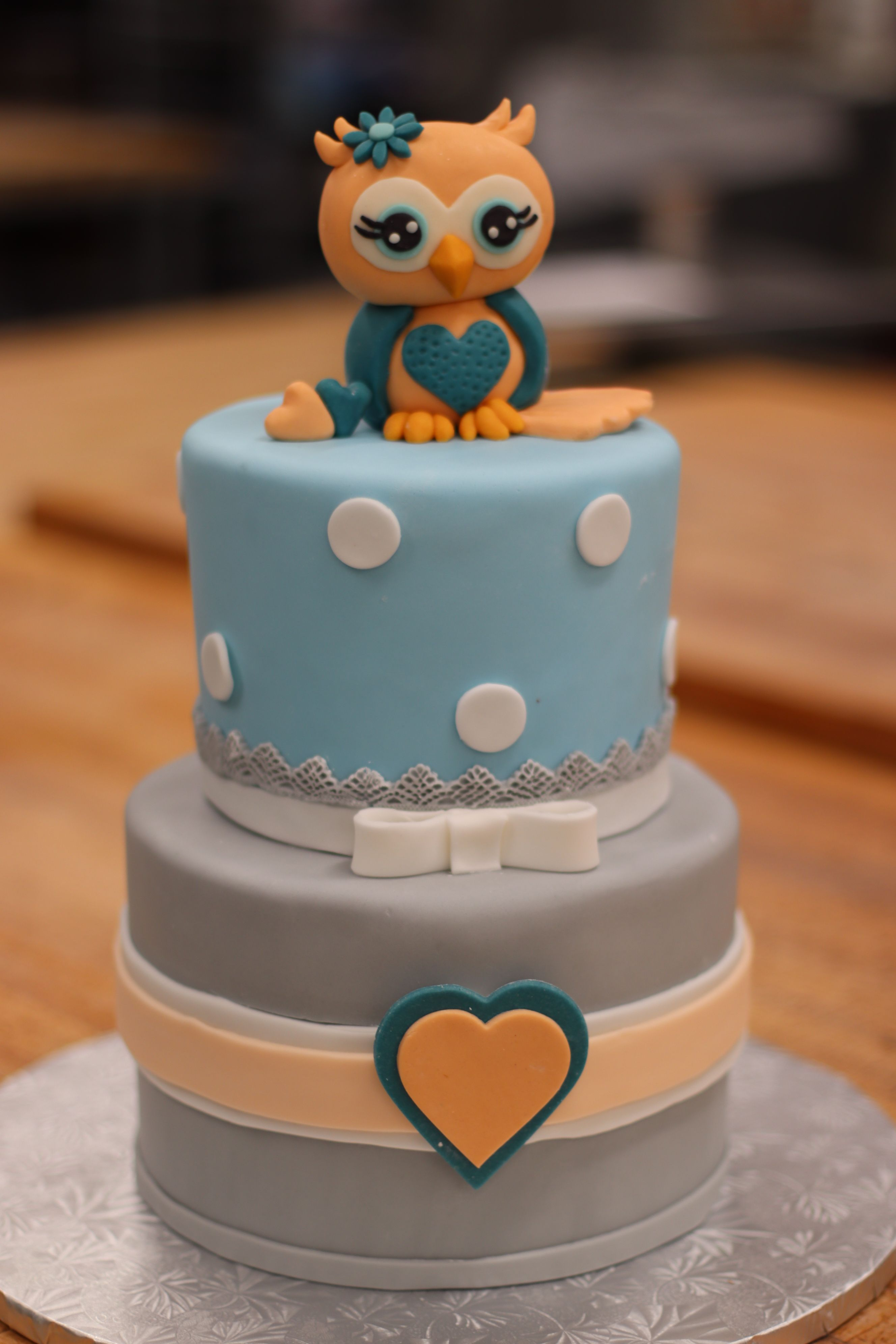 Super A Little Cake Custom Birthday Cakes Wedding Cakes Nj Nyc Funny Birthday Cards Online Chimdamsfinfo