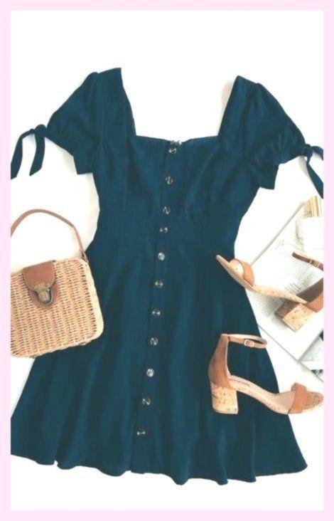 Photo of Neuen : 43+ Trendy Knitting Aesthetic Black ,  #aesthetic #black #knitting #tren…