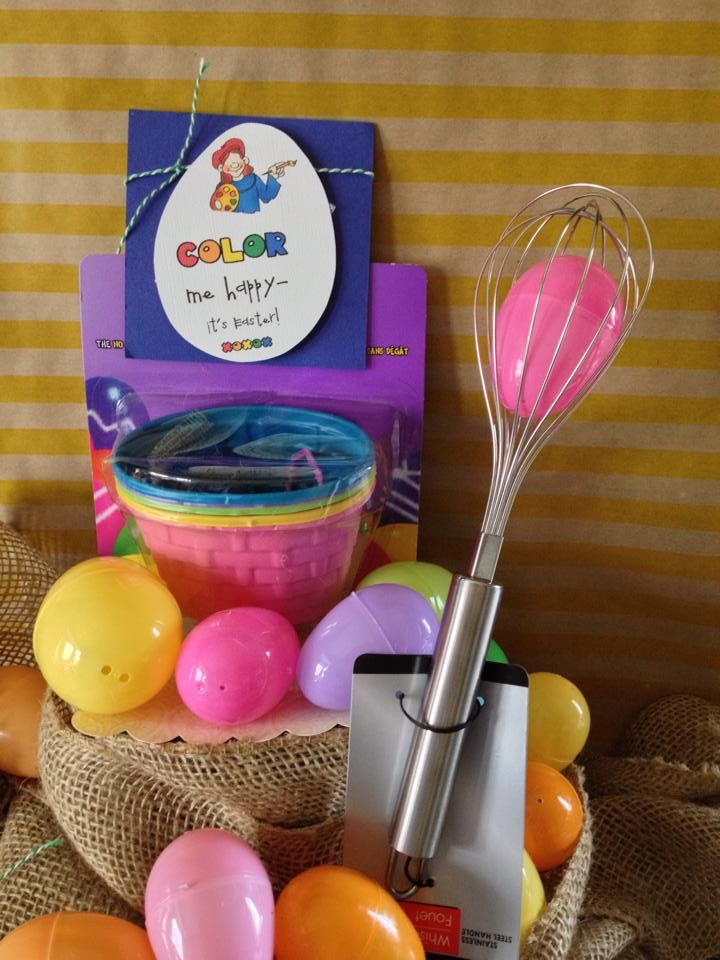 Color me happy its easter the perfect easter gifts and ideas color me happy its easter the perfect easter gifts and ideas for anybody on negle Choice Image