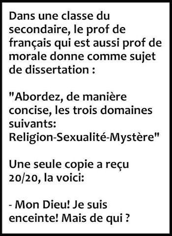 Epingle Sur Funny Dissertation L Amitie