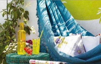 Come arredare un terrazzo coperto: idee di stile per il tuo spazio ...