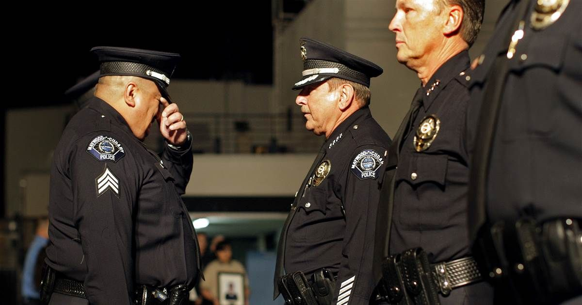 The Hidden Hand That Uses Money To Reform Troubled Police Departments Policemisconduct Policestate Lawenf Police Department Civil Rights Lawyer Police Chief