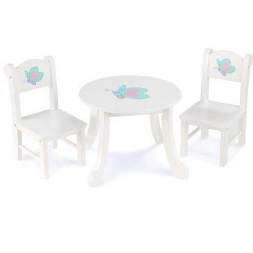 Phenomenal Pin By Bonnie Craig On Interesting Table Chair Sets Machost Co Dining Chair Design Ideas Machostcouk