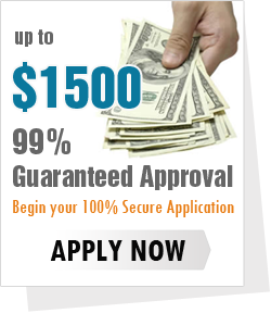 https://slickcashloan.com/short-term-loans.php