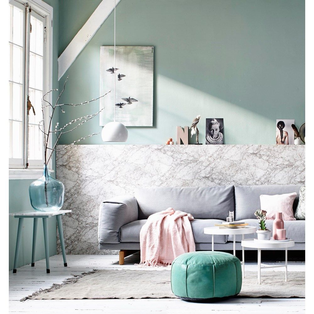Vtwonen Dot Hanglamp O 27 Cm Koper Pastel Living Room Home Living Room Home