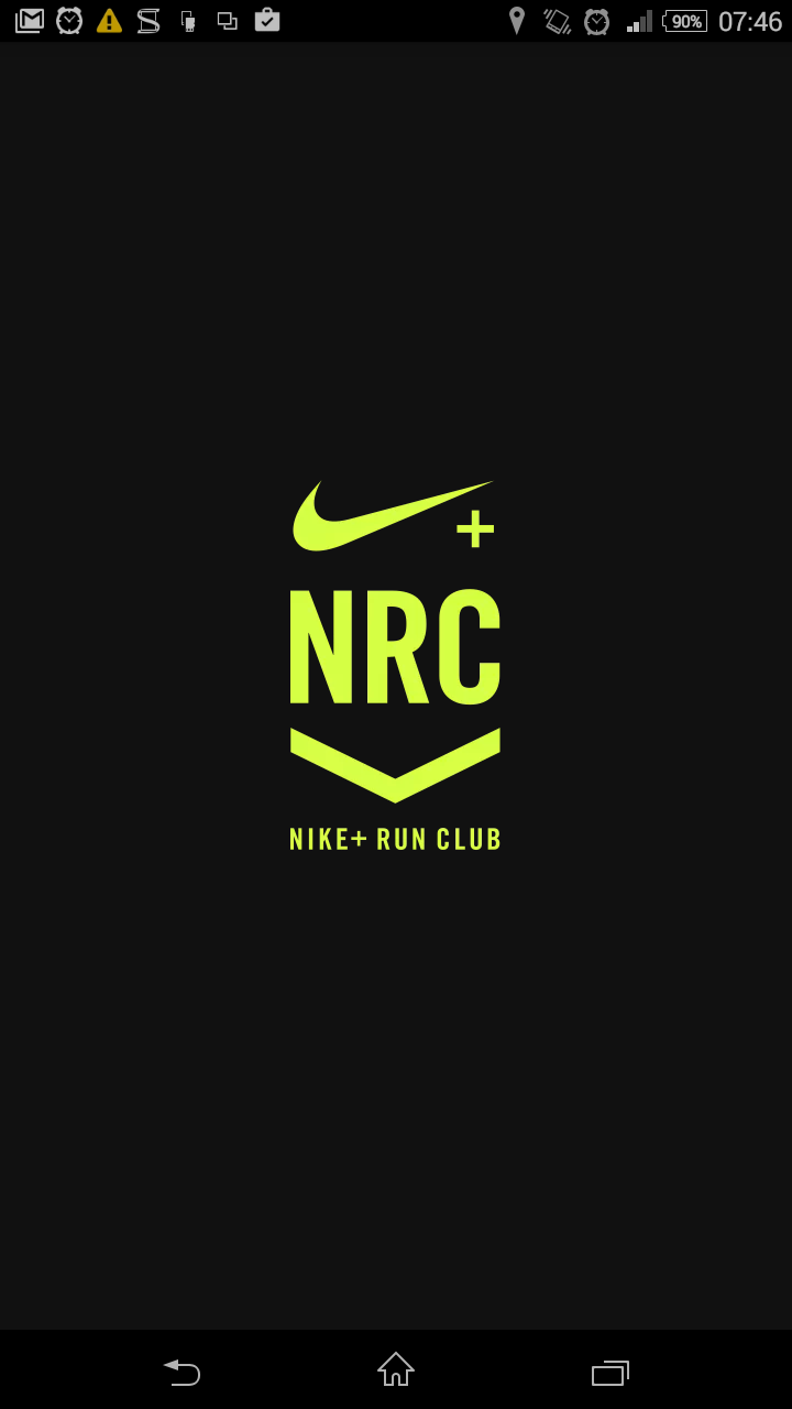 How To Get Heart Rate On Nike Run Club