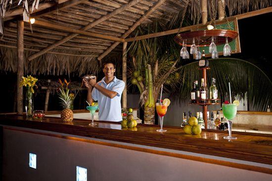 Fotos de Palmazul Artisan Designed Hotel & Spa - Imágenes del Hotel en San Clemente