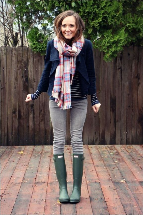 Rainy day style outfit ideas (59) #rainydayoutfitforwork Rainy day style outfit ideas (59) #rainydayoutfit